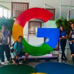 Google for Education 2019